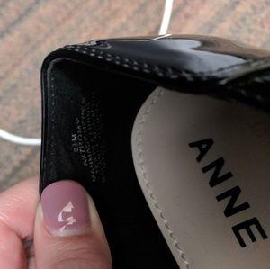 c3857772cf4 Anne Klein Shoes - 8.5 Brand new Anne Klein Romy Loafer